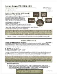 Anesthesiologist Resume Fascinating Anesthesiologist Resume Glamorous Good Crna Resume Best Resume And