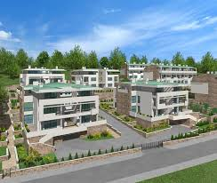 New Home Designs Latest Modern Homes Residential Complex Exterior Awesome Apartment Complex Design Ideas