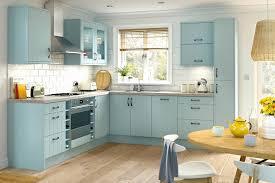 lovely metallic kitchen cabinets elle decor bronze gray