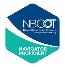 Nbcot Ceu Chart Certification