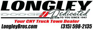 Longley Brothers Dodge - Fulton, NY: Read Consumer reviews, Browse ...
