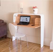 simple home office furniture oak. Office Essentials Simple Home Furniture Oak