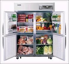 Cách sử dụng tủ lạnh tiết kiệm điện Images?q=tbn:ANd9GcRcoddRfP9hJ73V-rWhqrkCaYsqUFMPEvQxmkHrSG3dB3tbnf_6