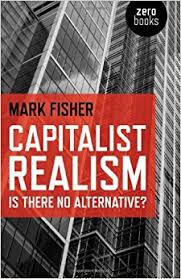 europp essay opening capitalist realism by alfie bown essay opening capitalist realism by alfie bown