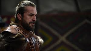 Dirilis Ertugrul Wallpaper HD (Page 4 ...