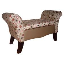 curved settee bench. Wonderful Settee Upholstered Storage Settee Bench Throughout Curved E