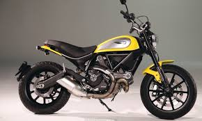 new ducati scrambler icon icon unregistered motorcycle for sale in