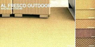 sisal rugs cleaning vs jute custom rug and dog urine