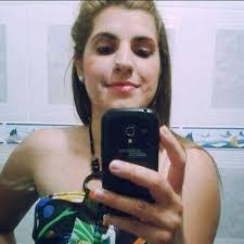 Evelyn Silvestre (@EvelynSilvestr7) | Twitter