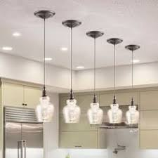 instant pendant lighting. instant pendant light with mercury glass shade lighting