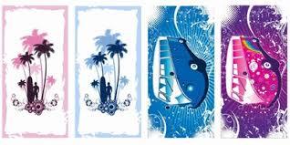 cool beach towel designs. BEACH TOWEL SEA SWIMMING SWIM TOWELS CHOICE OF DESIGN VW CAMPER, PALM TREE Cool Beach Towel Designs