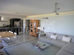 living edge furniture rental. Living Edge Furniture Rental. 3 Bedroom Apartment To Rent At The Of Cap D Rental
