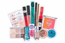 battle of the budget makeup brands where to catrice essence wet n wild beaut ie