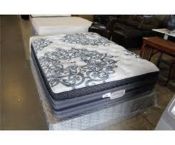 beautyrest world class mattress.  World Image 1  QUEEN SIZE BEAUTY REST IMPERIAL WORLD CLASS PILLOW TOP MATTRESS  AND BOXSPRING SET  In Beautyrest World Class Mattress S