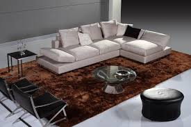 Popular Living Modern Furniture Buy Cheap Living Modern Furniture