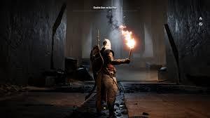 assassinand 39 s creed games timeline. assassin\u0026#39;s creed® origins2017-11-15-2-31-47.jpg3840x2160 1.35 mb assassinand 39 s creed games timeline
