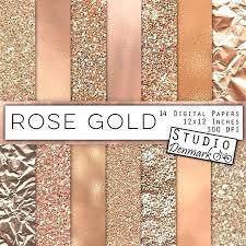 gold paint for walls metallic rose wall great home design ideas 2 art uk