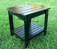 painting outdoor wood furniture best paint for outdoor furniture wood best ways to paint wrought rustoleum