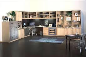 trendy custom built home office furniture. Medium Size Of Custom Home Office Furniture Perth Trendy Desks Designs For Enchanting Cabinets Large L Built O
