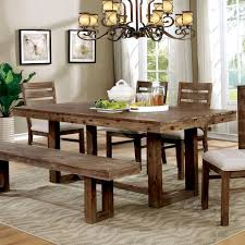 88 farmhouse dining table decor ideas rustic dining roomswood