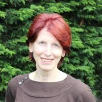 Julia Rhodes - Co-founder of West London Colonics - West London Colonics |  LinkedIn