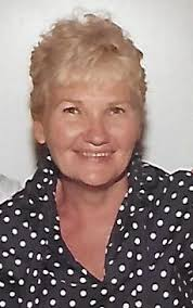 Lois A. Simes | Croswell Funeral Home and Cremation Service