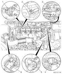 Opel engine schematics international 4700 fuse diagram ignition family 1 opel 1 8l engine image 1978