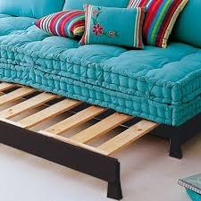 settee sofa bed. Plain Sofa Moroccan Sofas  Sofa Bed To Settee Sofa Bed K