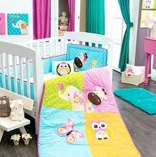 crib bedding sets girl beds crib bedding elephant themed nursery girl baby crib bedding sets elephant crib bedding