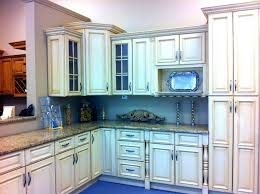top 47 essential glazing kitchen cabinets white glazed antique cream colored interior wooden cabinet storage and with stain glaze black all home design