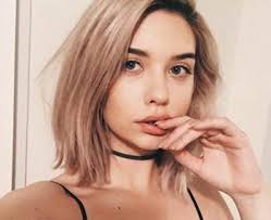 amanda steele wiki biography age height weight family pas net worth dels
