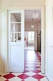 invaluable half glass interior door half glass interior wood door invaluable half glass interior door half