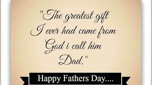 Fathers Day Quotes Quotes On Fathers Day Besttextmsgscom