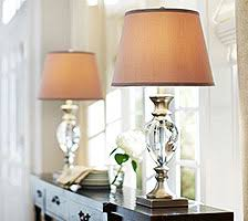 dining room lamp. Interesting Room Dining Room Lamps Throughout Lamp N