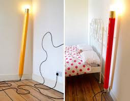 childrens ceiling lighting. Amazing Kids Room Floor Lamps For Your Lamp Childrens Ceiling Lights Nursery Light Tiffany Lighting Unusual Lampshades Tripod Girls Bedside Children S Rooms