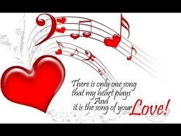 happy valentines day love es