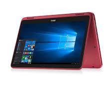 Buy Dell XPS 7580 Core i9-9980HK 8 (Octa) Core Processor 32GB RAM,1TB  SSD,4GB GTX1650 15.6