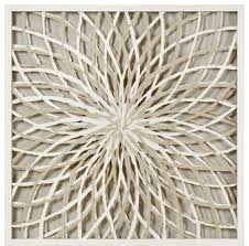 Choose from contactless same day delivery, drive up and more. Cocktail Square Off White Framed Wall Art Contemporary Wall Sculptures By Buildcom Houzz