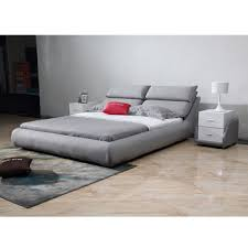beds for sell. Brilliant Beds Hot Sell In European Countries Fabric Design Modern Upholstered Beds On Sale Intended Beds For Sell O