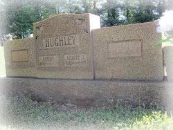Albert Hughley (1919-Unknown) - Find A Grave Memorial