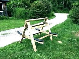 full size of kayak storage shed design build plans outdoor canoe rack p furniture scenic plan