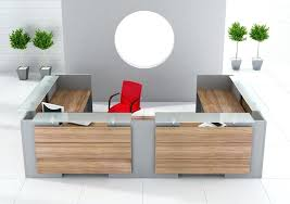 two person reception desk exact reception desk two person reception area 2 person reception desk
