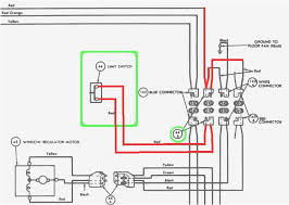 roller shutter switch wiring diagram best wiring diagram and letter roller shutter key switch wiring diagram roller shutter key window regulator motor to limit switch with ground floor fan and