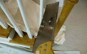 staircase spindles lovely replacing wooden stair baers spindles with wrought iron