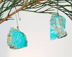 Turquoise Christmas Ornaments | Turquoise Christmas Decorations | Turquoise  Ornaments | Turquoise Christmas Tree Decorations |