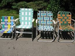 plastic adirondack chairs home depot. Dining Room Pretty Folding Lawn Chairs Home Depot Patio Chair At Plastic Adirondack N