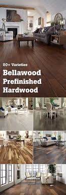 finely crafted from the most durable wood the world has to offer each plank of