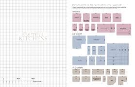 Designing Your Kitchen Layout Best Kitchen Layout Planner Design Ideas And Decor