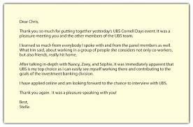 Application Follow Up Email Example Lovely Follow Up Email After Job