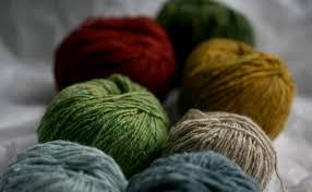 Rowan Fine Tweed Colour Chart Frenzy Kdd Co